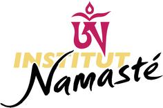 Institut Namasté